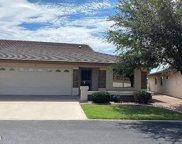 11069 E Kilarea Avenue Unit #137, Mesa image