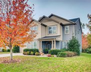 1098 Shelly Woods  Drive, Indian Land image