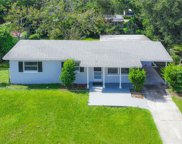 513 Peach Tree Lane, Altamonte Springs image