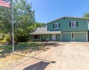 8301 E Lee Court, Prescott Valley image