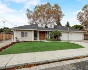 73 Brookside Ave, Santa Clara image