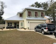 561 Mary Lou Ave., Murrells Inlet image
