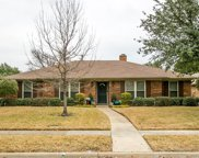 804 Allison Drive, Richardson image