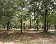 15609 County Road 49, Summerdale image