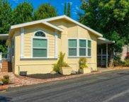 4201  Topanga Canyon Boulevard Unit #63, Woodland Hills image