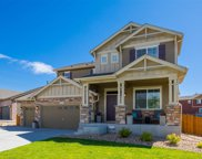 10292 Nucla Street, Commerce City image