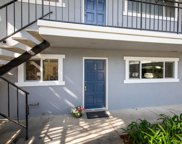 453 N Rengstorff Ave 19, Mountain View image