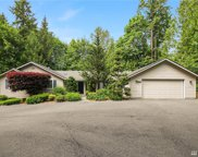 21930 NE 56th St, Redmond image