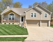 1007 SW SOUTHCREST Drive, Blue Springs image