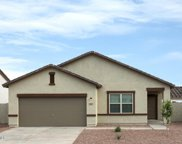 4516 W Feather Plume Drive, San Tan Valley image