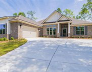 12097 Aurora Way, Spanish Fort image
