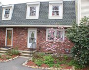 13 Olde Country Village Road, Londonderry image
