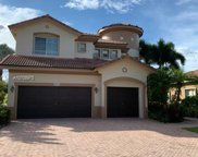 12227 Nw 49th St, Coral Springs image