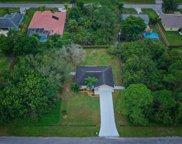 1802 SW Hilola Lane, Port Saint Lucie image