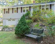 32 Ministerial Road, Windham image