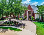 1804 Highview Court, McKinney image
