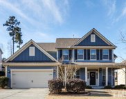 2136 Rainy Lake Street, Wake Forest image