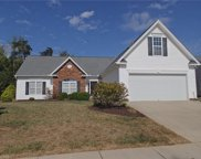 4513 Woodway Drive, Kernersville image