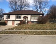 3821 W Haverill Drive, St Joseph image