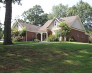 13683 County Line Rd, Muscle Shoals image
