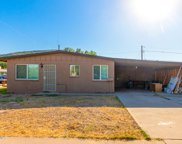 11649 N 21st Drive, Phoenix image