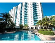 4001 S Ocean Dr Unit #15F, Hollywood image