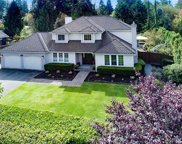 2930 187th Place SE, Bothell image