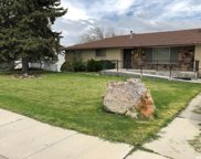 12493 S 3600   W, Riverton image