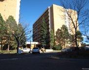 8060 E Girard Avenue Unit 413, Denver image