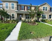 2556 Blowing Breeze Avenue, Kissimmee image
