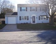 922 Chatsworth Drive, Newport News Midtown East image