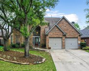 14015 Julington Ln Lane, Cypress image