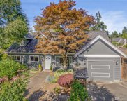 7025 182nd Place SW, Edmonds image