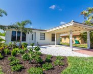 611 110th Ave N, Naples image