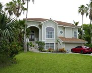 15750 Catalpa Cove DR, Fort Myers image