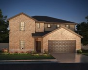 10637 High Ridge Lane, Fort Worth image