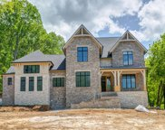 1417 Montmorenci Pass - Lot 109, Brentwood image