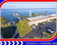 200 Cape Shores Unit #6F, Cape Canaveral image