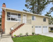 3836 Colby Way, San Bruno image