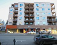 429 St Paul Street Unit 411, Kamloops image