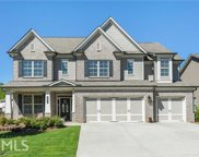 815 Laura Jean Ct, Buford image