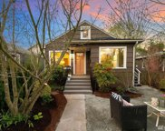 810 W Argand St, Seattle image