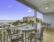 106 W Arctic Avenue Unit #2-H, Folly Beach image