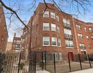 5955 North Winthrop Avenue Unit G, Chicago image
