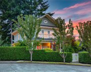 2707 Nob Hill Ave N, Seattle image