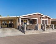8865 E Baseline Road Unit #128, Mesa image