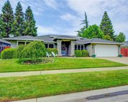 204     Crater Lake Drive, Chico image