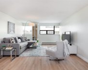 534 Sixth Street Unit 401, New Westminster image