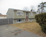 36 S 30th St, Wyandanch image