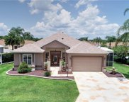 1706 Carrera Drive, The Villages image